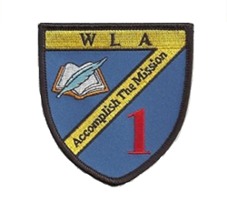 logo-patch