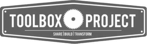 Toolbox Project