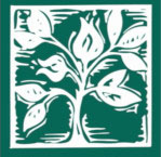 Center for Community Counseling Logo