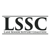 Lane Senior Support Coalition