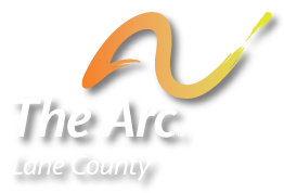 The Arc of Lane County
