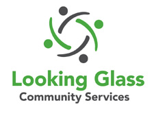 Looking Glass Community Services