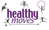 health Moves Logo